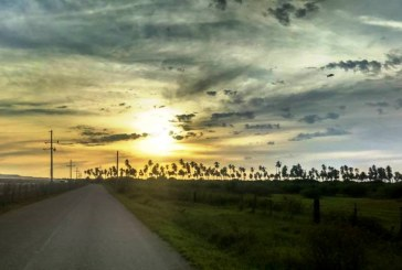 Ecos de la Visita de AMLO a Sinaloa: CIP Playa Espíritu