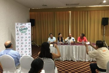 II Congreso Nacional de la Sociedad Mexicana de Neuroinmunoendocrinología