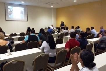 """<center>Presenta Mazatlán Interactivo Campaña """"Ven a Mazatlán"""" en Alianza con Premium Hotel Collectión</center>"""