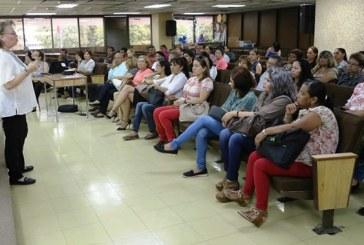 <center>Sinaloa ofrece grandes oportunidades de financiamiento a Empresas a través de SEDECO Estatal</center>
