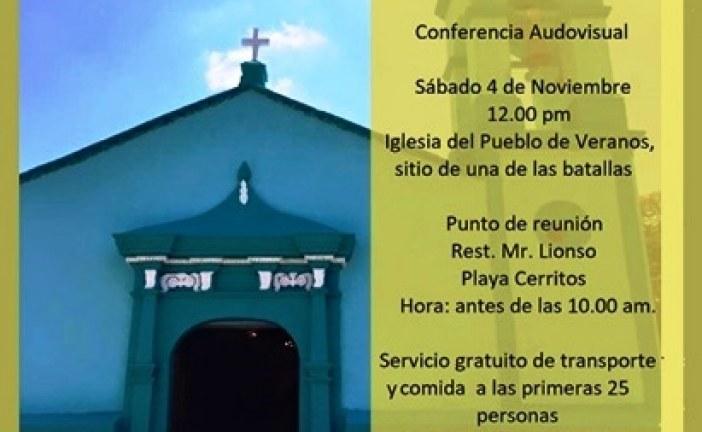 <center>¿Quieres saber qué sucedió en Veranos, Mazatlán, Sinaloa, México..?</center>