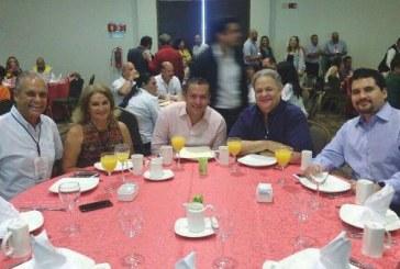 <center>Un Mazatlán Renovado ofrece Sectur Sinaloa a Amigos de Mazatlán</center>