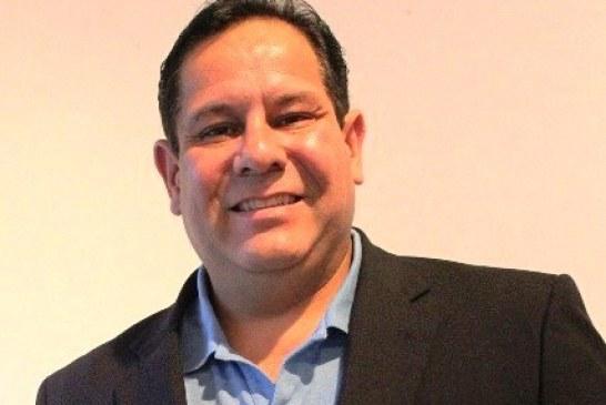 El tenor José Ortega interpreta al cabo enamorado Don José