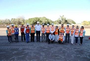 <center>Sumimoto le genera gran confianza a Sinaloa</center>