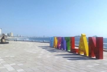 <center>En Mazatlán: Reunión Nacional de Infraestructura Turística</center>
