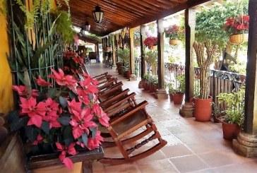 <center>Aprueba Cabildo de Mazatlán Reglamento de Imagen Urbana y Paisaje de El Quelite, Pueblo Señorial</center>