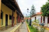 <center>En Sinaloa: debemos valorar y cuidar nuestros Monumentos Históricos</center>