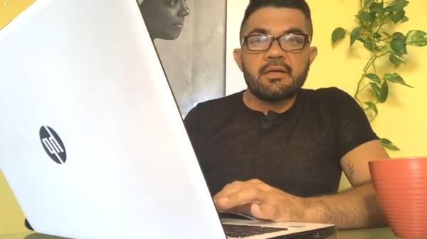 <center>Las Recomendaciones de Fin de año de: Iván Lizárraga</center>