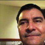 <center>Sedeco alcanza en 2017 tres de las siete metas que de fijó para elquinquenio: Javier Lizárraga Mercado</center>