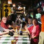 <center>Mazatlán el destino que más crece de México para American Airlines Vacations</center>