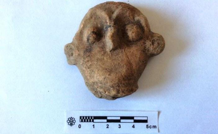 <center>Lo que nos dicen las osamentas prehispánicas encontradas en la Escuela Náutica de Mazatlán en 2017</center>