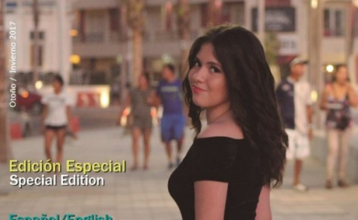 <center>MI Agencia Presenta: Sinaloa Travel News</center>