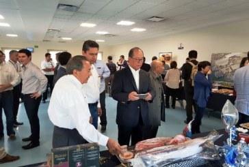<center>Sinaloa Muestra Pujante Crecimiento en 2017</center>