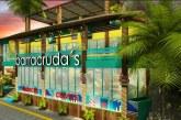 <center>llevará el mejor sabor de la cocina de mariscos de Mazatlán a Olas Altas</center>
