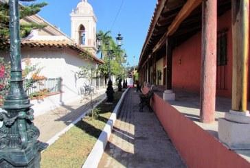 <center>El Quelite a un Like de ser Pueblo Mágico</center>
