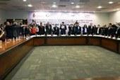 <center>INADEM y Sedeco Sinaloa le apuestan a las Pymes</center>
