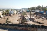 <center>Resurge de sus Ruinas La Quinta Echeguren</center>