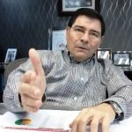 <center>Sinaloa con grandes expectativas de crecimiento en proyectos de inversión<center>