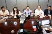<center>Se abren las opciones de Financiamiento para las Mipymes en Sinaloa 2018</center>