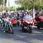 Desacuerdos ponen en riesgo el Gran Evento de la Moto en Mazatlán