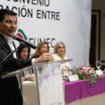 <center>La Inversión sigue creciendo en Sinaloa</center>