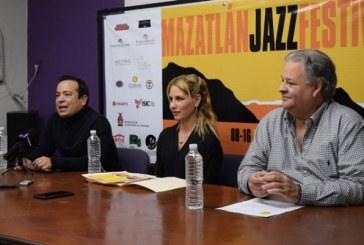 Jazz Fest Chilo 2018