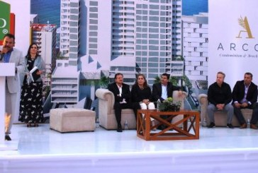 <center>Cadena Hotelera Marriot iniciará en 2019 operaciones en Mazatlán</center>