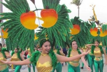 Ganadores  del Concurso de Comparsas del Carnaval 2018