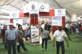 <center>Sedeco Presente en Expo agro Sinaloa 2018</center>