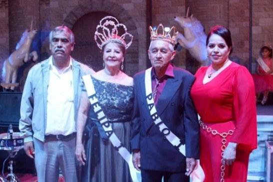 Inicia Carnaval Ávalon en Sinaloa de Leyva