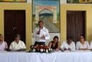 Sinaloa de Leyva podría ser Pueblo Mágico