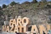 Llama Alcalde a respetar restricciones en El Faro