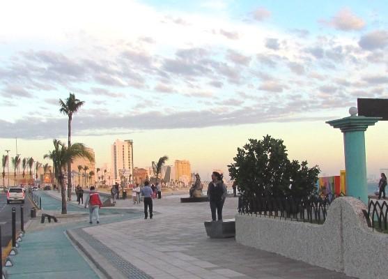 <center>Avanza Centro de Atención y Protección al Turista en Mazatlán (CAPTA)</center>