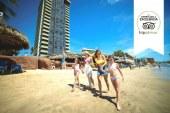<center>TripAdvisor Reconoce la Excelencia de El Cid Resorts</center>
