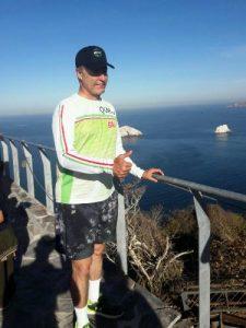 El Faro Avanza Remodelación Quirino Ordaz 2018 2 2 (2)