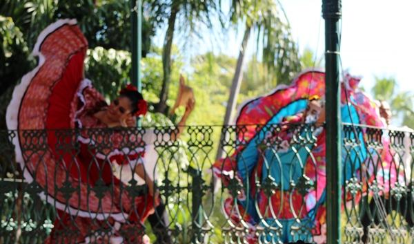 <center>El Quelite se declara listo para ser distinguido como Pueblo Mágico de México</center>