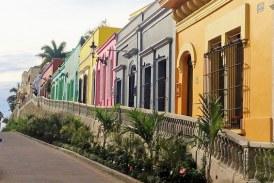 <center>El Rebaje en Mazatlán: Paraíso Fotográfico</center>