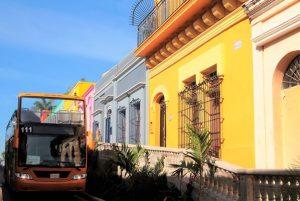 El Rebaje Paraíso Fotográfico Mazatlán
