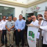 """<center> Mazatlán ya cuenta con un Centro de atención y Protección a los Turistas: """"CAPTA""""</center>"""