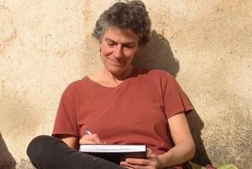 Joyce Majiski expone en el Museo de Arte