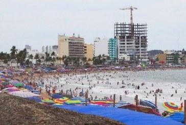 Mazatlán se prepara para las próximasvacaciones