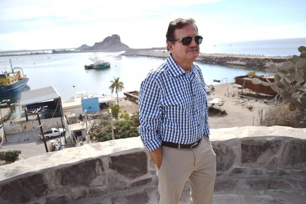 Obras Turísticas Mazatlán Avances 2018 (1)