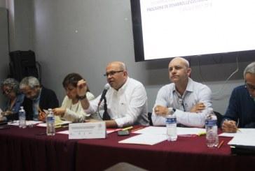 <center>La Cultura en Sinaloa es Incentivada en los municipios: ISIC</center>