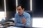 <center>6 mil nuevas empresas generan empleos en SInaloa</center>
