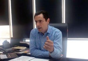 Rafael Rodríguez Castaños