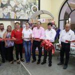 Sedeco Sinaloa Apoyos Cosalá San Ignacio Marzo 2018 1