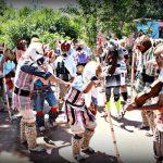 Semana Santa en Sinaloa