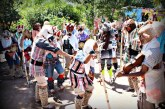 <center>Semana Santa en Sinaloa 2018</center>