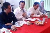 <center>El turismo es un gran motor de nuestra economía: Rafael Rodríguez Castaños</center>