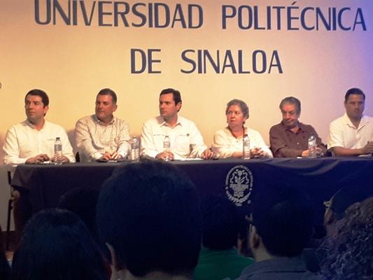 UPSINA Apoyos Mazatlán 2018 (2)